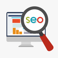 Serach Engine Optimization - SEO